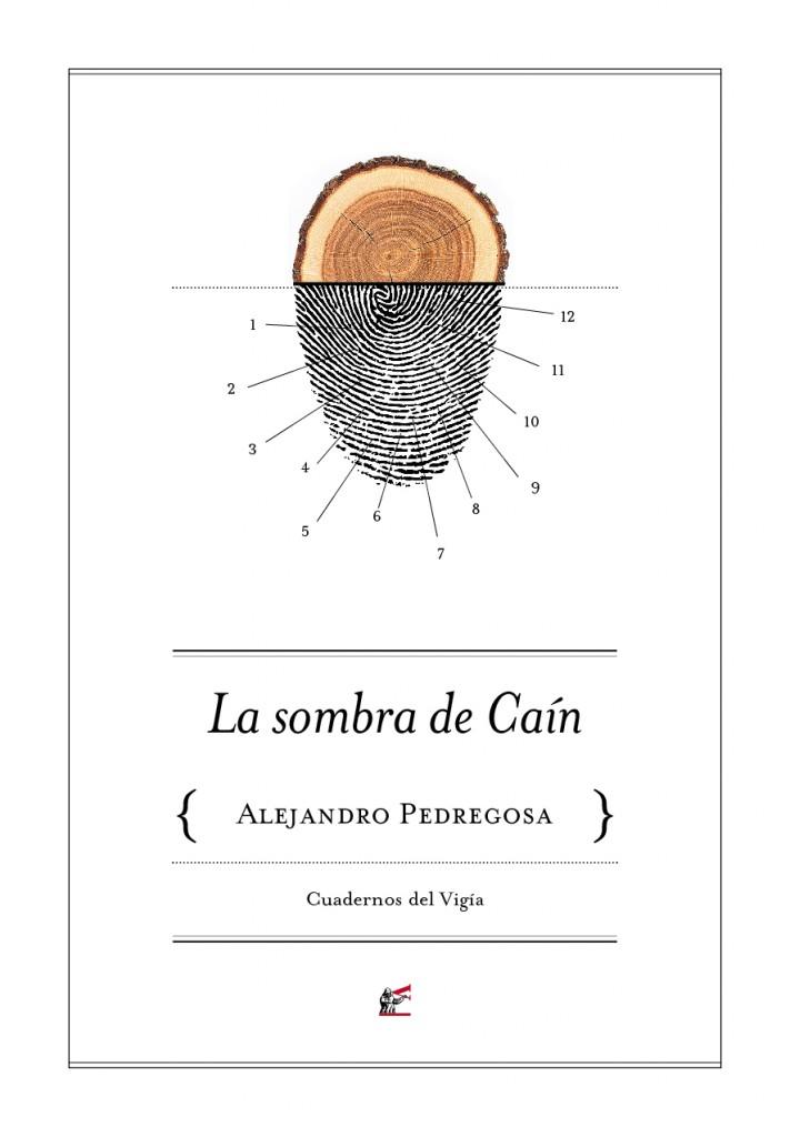 CV_002_portada_Pedregosa