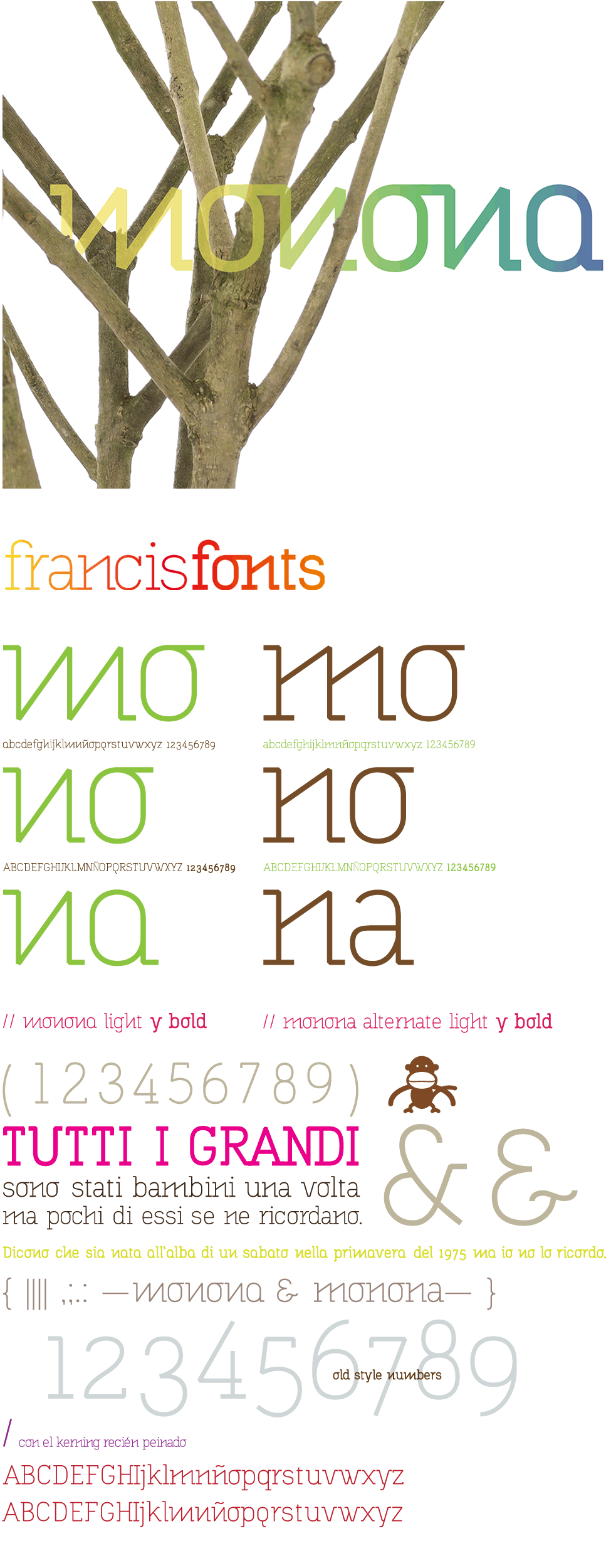 FrancisFonts_monona