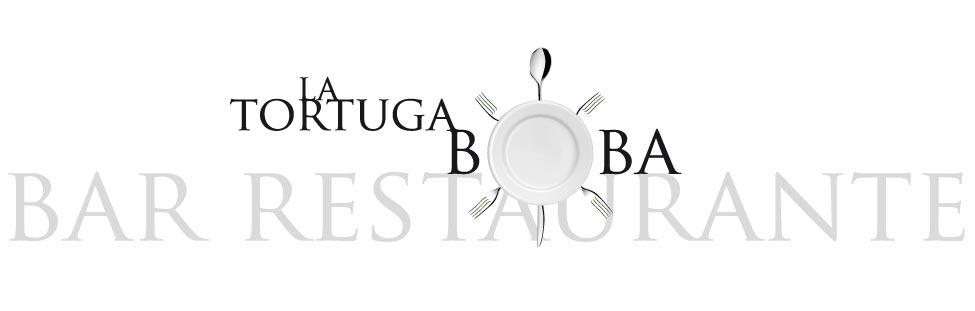LTBB_logo
