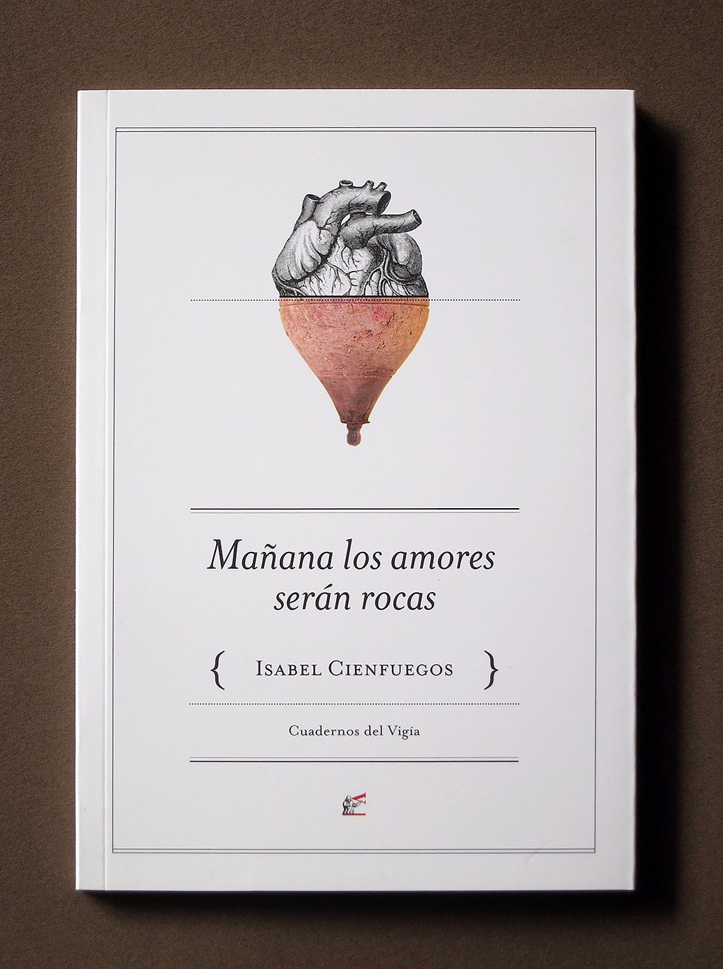 Libro_Cienfuegos