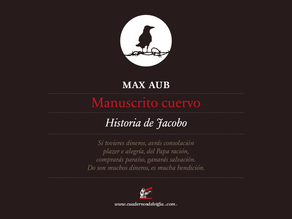 Manuscrito cuervo-01