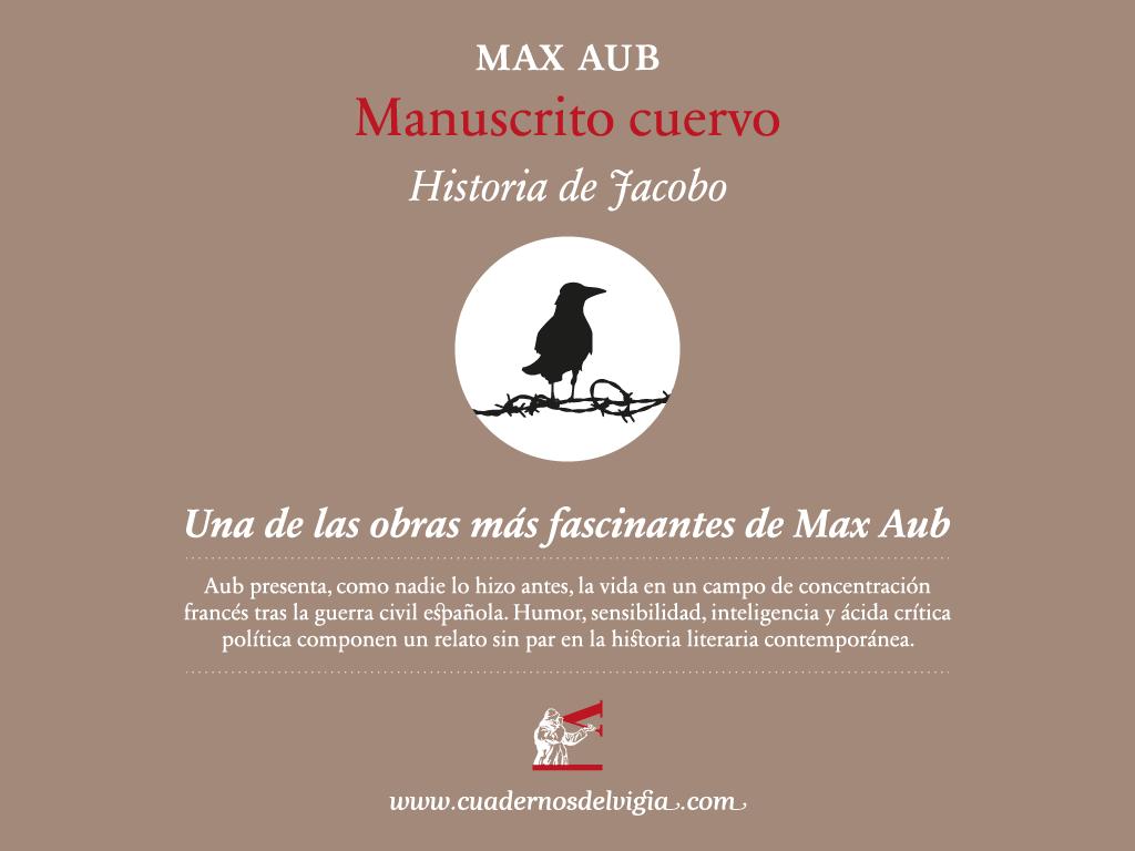 Manuscrito cuervo-03