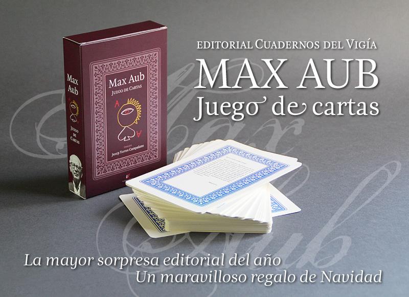 MaxAub_mail_r1_c1