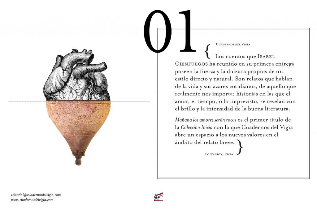Presentación Cienfuegos-01