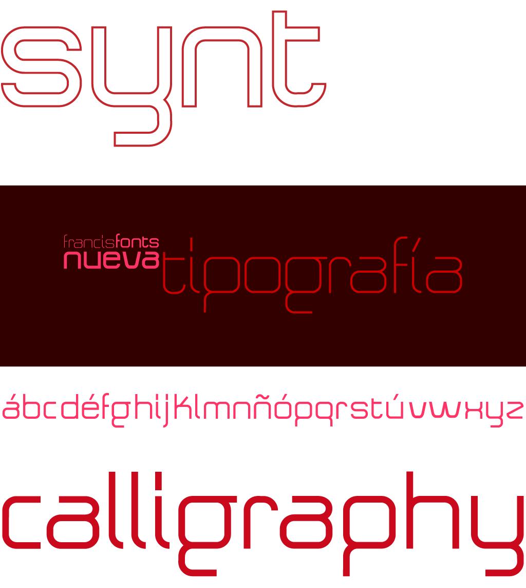 SYNT_especimen-01