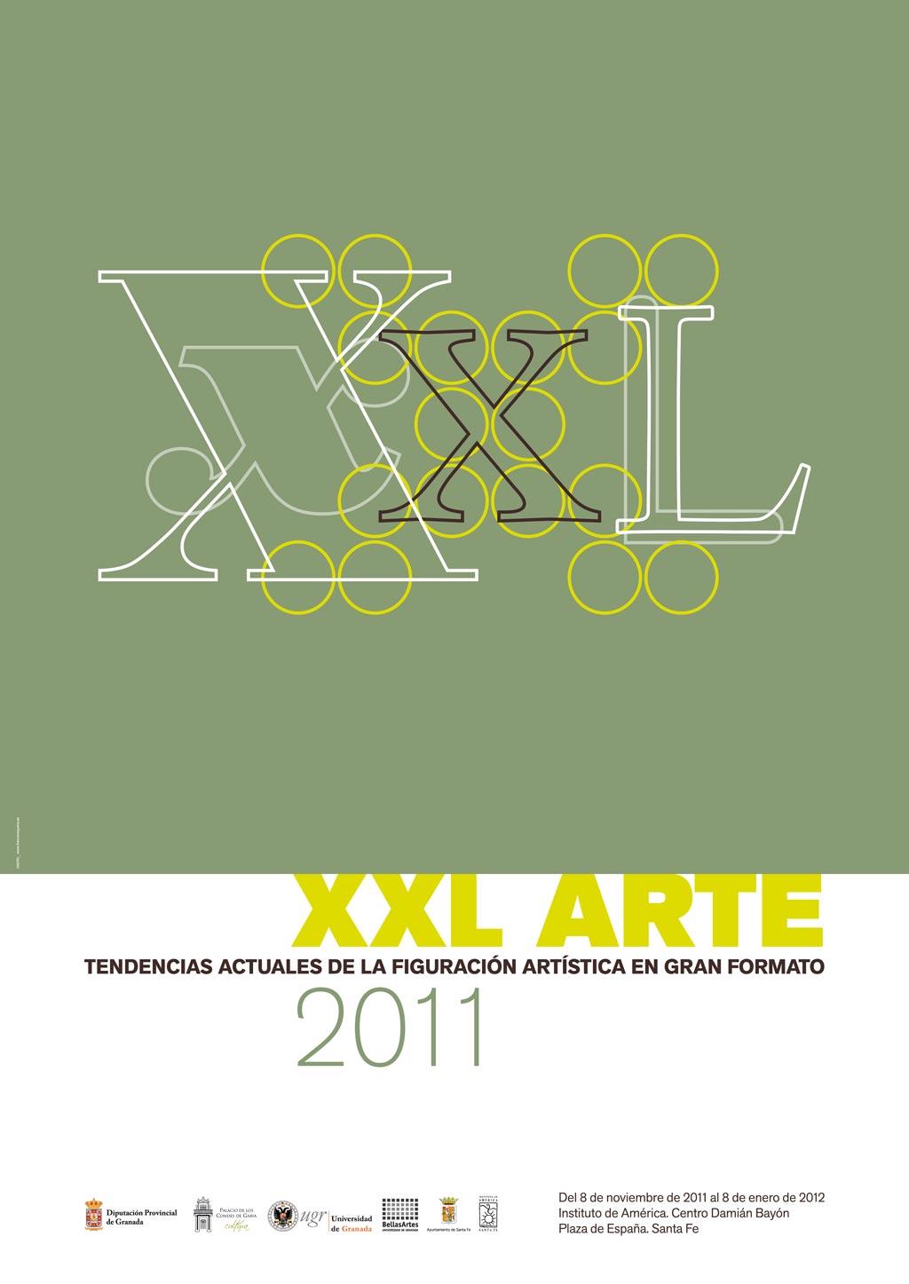XXL_CARTEL_2011