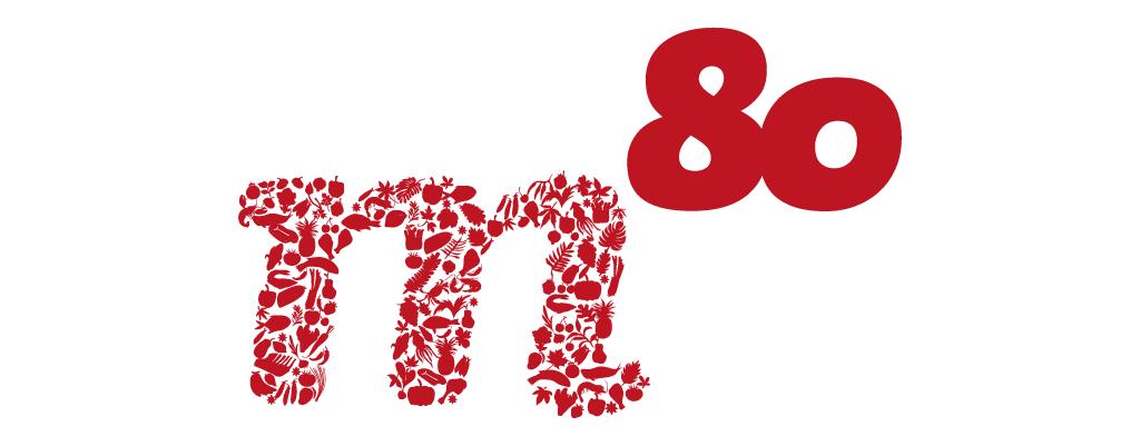 m80_web-03