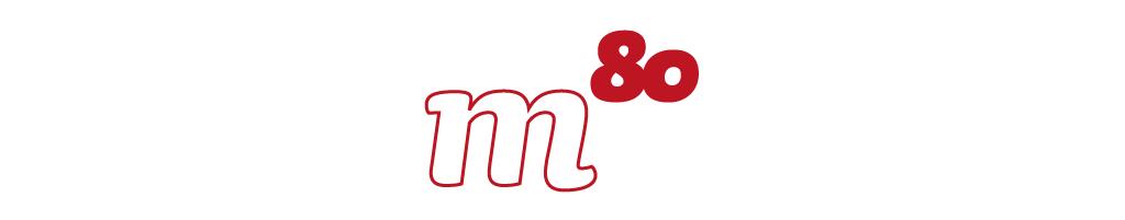 m80_web-04