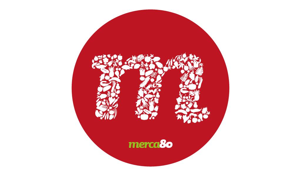 m80_web-05