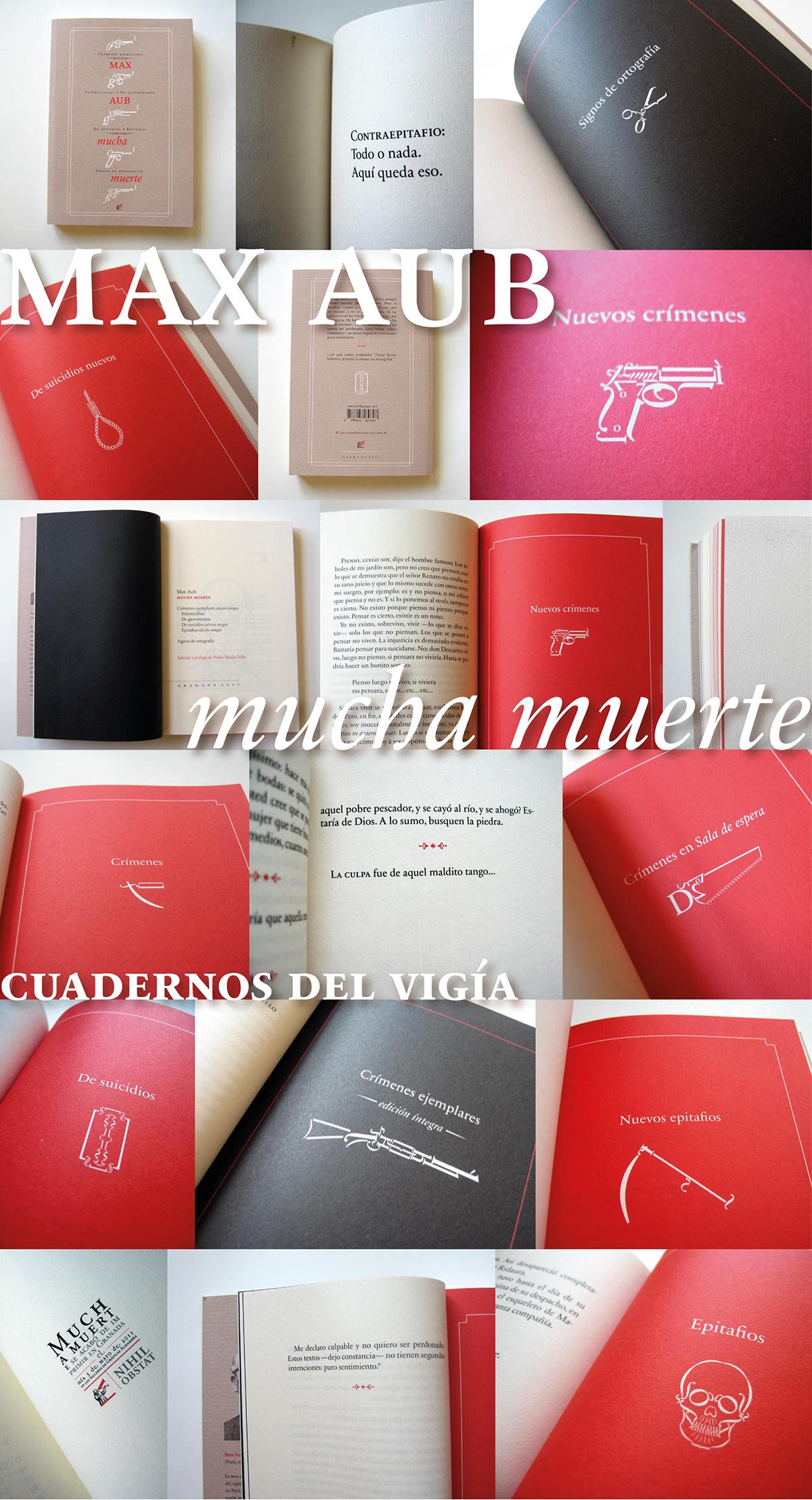 maxaub_poster_muchamuerte