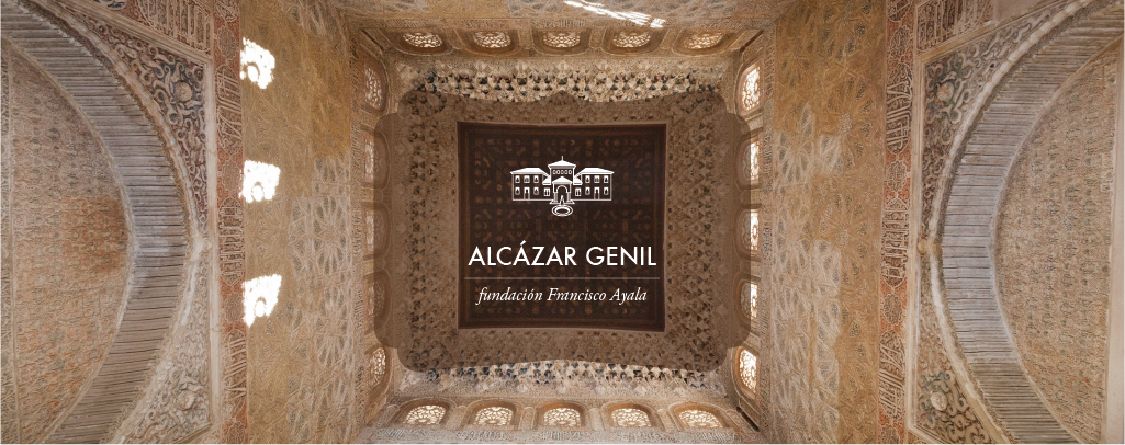 AlcazarGenil-01