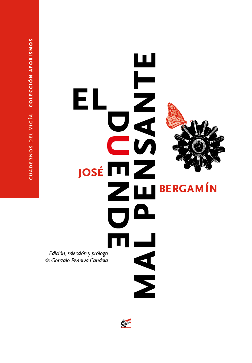 CV_06_portada_El duende malpensante_Final_Portada