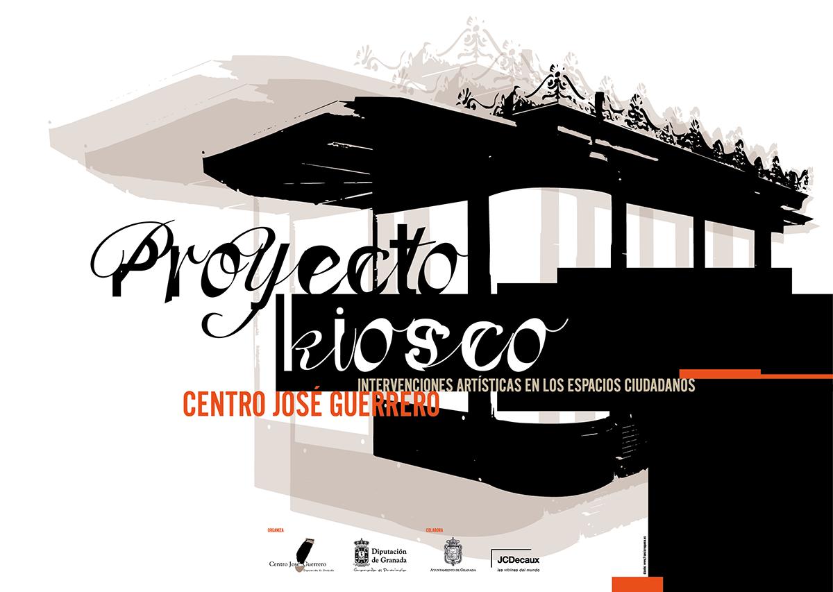 Proyecto Kiosco_TRAZ_final-01