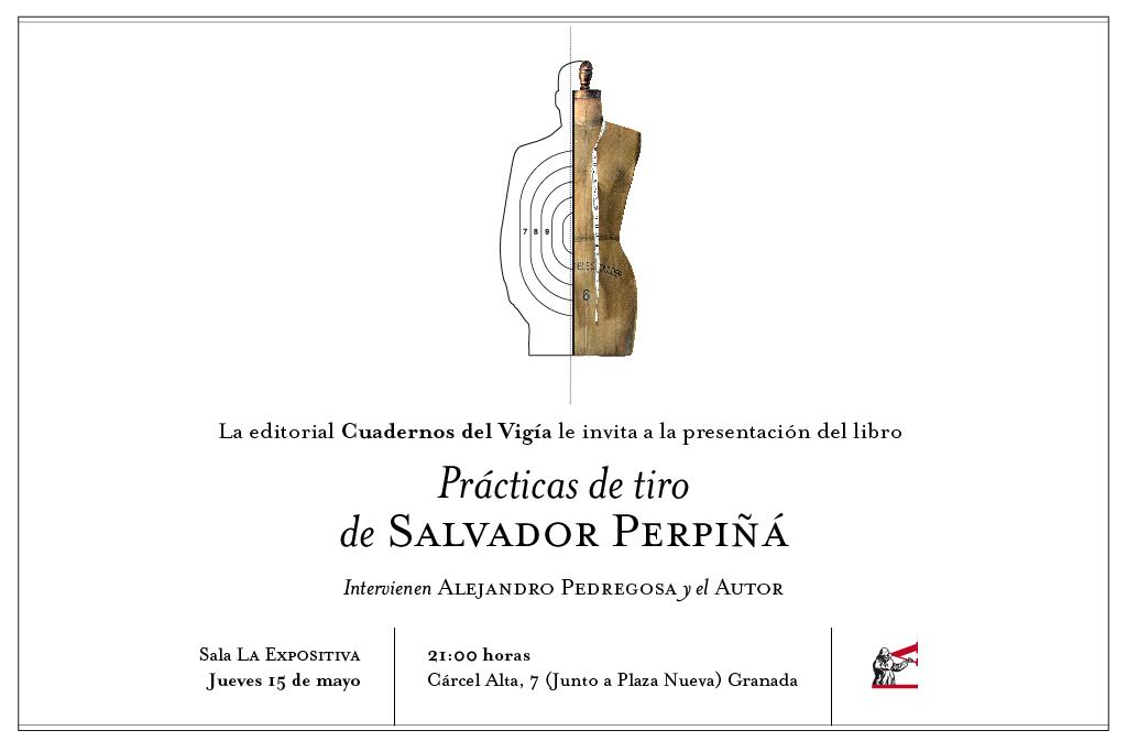 Invitacion_Perpina