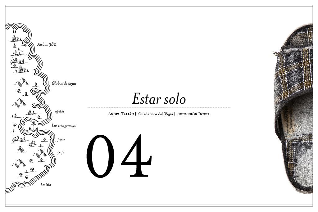Presentacion_Talian_03