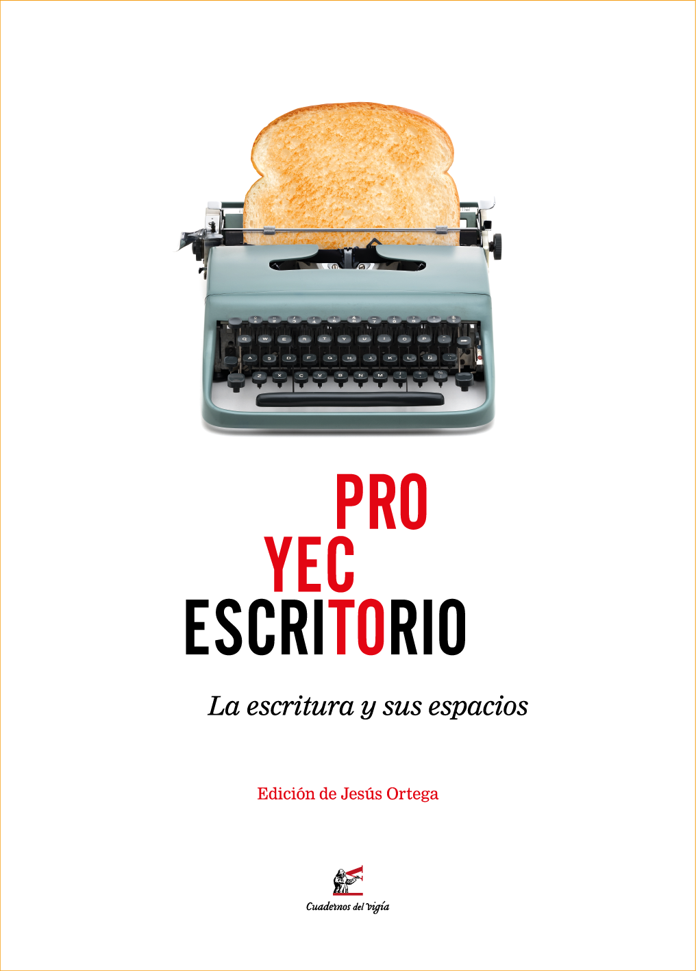 portada_proyecto-escritorio_sola_portada