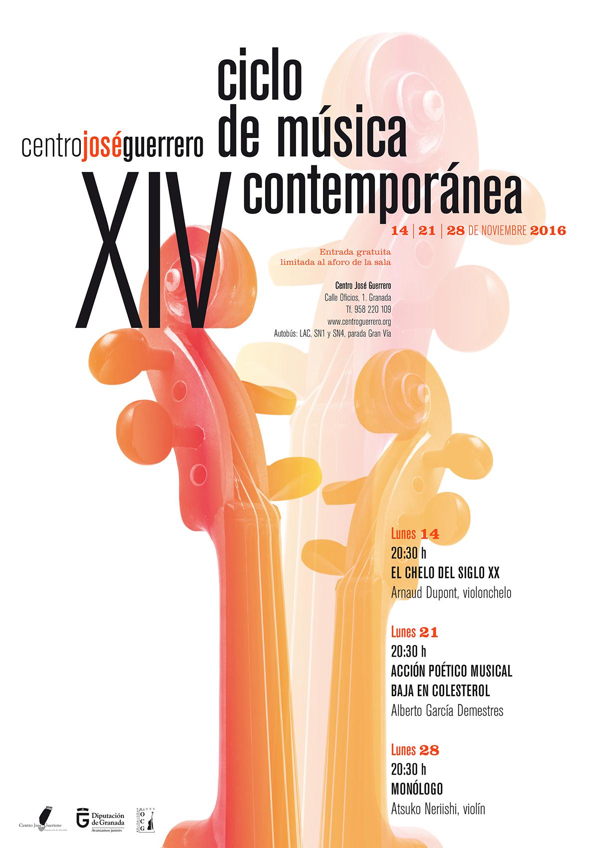 xiv-ciclo-de-musica-contemporanea_cartel